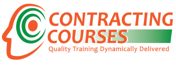 Contracting Courses